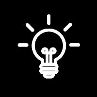 idee Kopie_white-sh
